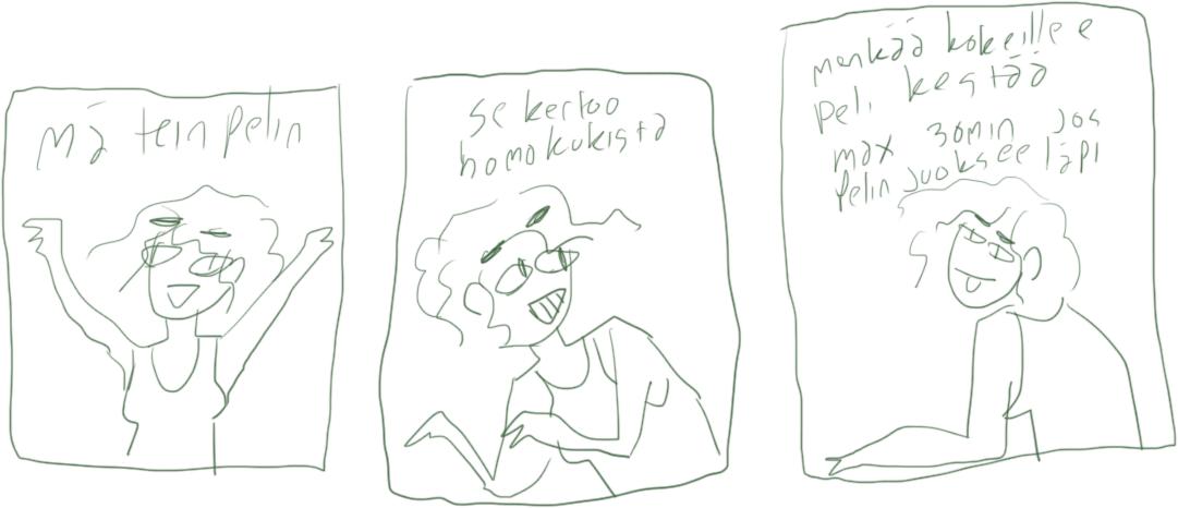 pelits