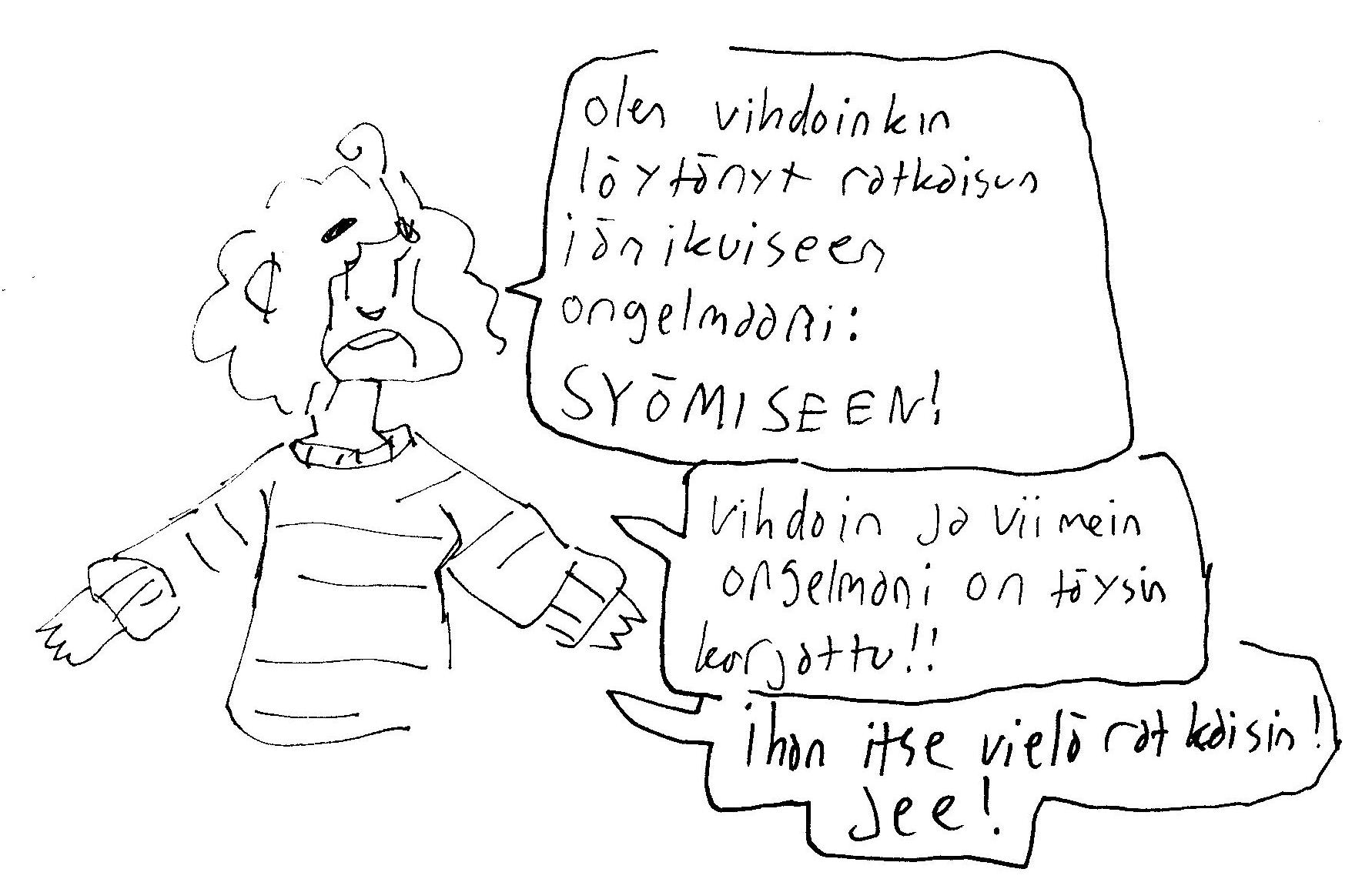 ruokasarjis1