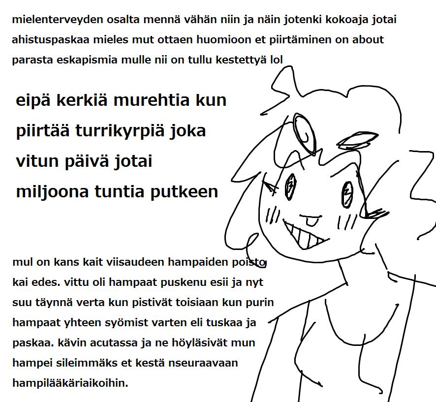 sarisblogionhomo3