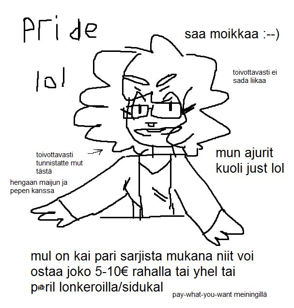 pridell